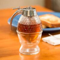 Honey-and-Syrup-Dispenser1-Dhamaal.pk