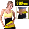 Hot Shapers   Sweat more & shape your figure