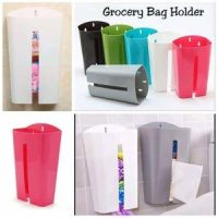 Shopper Holder Pack Of 2