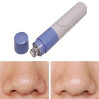 Electronic Facial Pore Cleaner Blackhead Remover 2