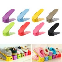 Shoes Organizer Pack Of 5