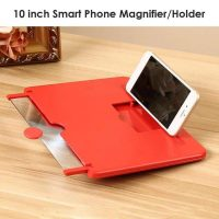 Universal mobile magnifier 10 inch screen 2