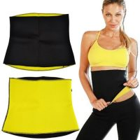 Hot Shapers | Sweat more & shape your figure